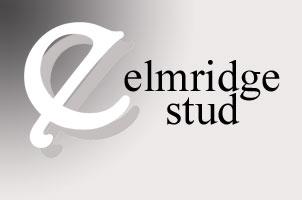 Elmridge Stud